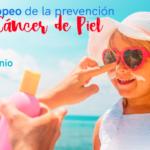 SEOR destaca el valor de la radioterapia como alternativa a la cirugía en el tratamiento de pacientes con cáncer de piel